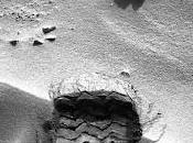 Aggiornamenti dallo spazio: ultime novità(minisatelliti, Marte,premio Nobel)