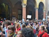 Oristano: ottobre manifestazione studentesca