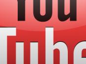 Come estrarre audio Youtube.