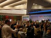 Ecco cosa deciso l'assemblea nazionale partito democratico ieri