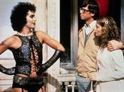 "Domenica Cult ""The Rocky Horror Picture Show"""