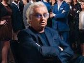 Ficients: Maurizio Crozza geniale imitatore Flavio Briatore
