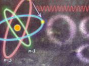 Google celebra fisica quantistica Niels Bohr