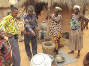 """Togo Grosse difficoltà economiche gente silenzio generalizzato """"media"""""""