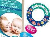 palermo: lezione gratuita manovre disostruzione pediatrica