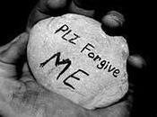 forgive, miss