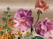 orrori postali: ditelo fiori