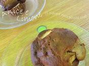 """Muffin d'autunno, """"CB"""""""