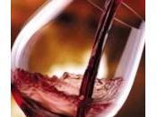 Brunello Barbaresco top: classifica migliori vini italiani