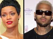 Chris Brown ritorna single Rihanna
