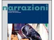 «Narrazioni» (giugno-settembre 2012), cura Vito Santoro