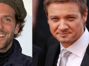 Christian Bale, Bradley Cooper, Jeremy Renner Adams prossimo film David Russell