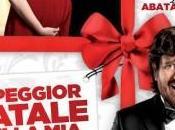 Peggior Natale della Vita (2012)