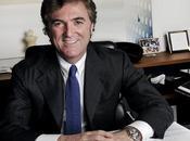 Flavio Cattaneo: L'Italia raddoppia anni valore sulla rete elettrica