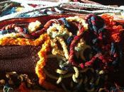 Knit winter trend 2013/2014