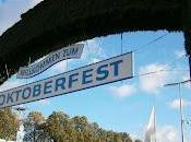 CInquanta sfumature malto: Oktoberfest