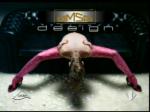 Omsa shocking Legs