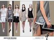 pagelle: MARCO VINCENZO SPRING SUMMER 2013