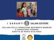 [Nuove uscite libreria] Giornalisti italiani sulla Palestina