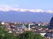 Torino pensa riqualificare quartiere Falchera