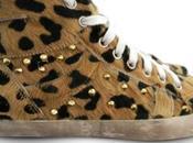 Sneakers moda donna