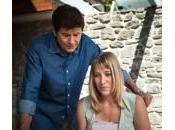 "Lady Cinema: anche Gianni Morandi film ""Padroni casa"""