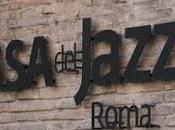 Casa jazz, Jazz Standards