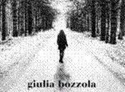classe difficile Giulia Bozzola