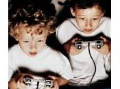 """videogiochi, prima anni, vostri bambini rischiano obesità problemi cuore"""""""