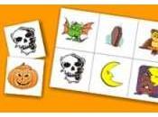 LINK: organizzare giochi Halloween, bambini