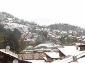 BOSNIA: Elezioni amministrative, trionfo nazionalista l'incerto destino Srebrenica