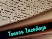 Teaser Tuesdays (41)