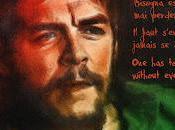 Octubre Ottobre~ October Octobre 1967-2012 Aniversario muerte Anniversario della morte Guevara 45th Anniversary Guevara´s Death 45ème Anniversaire mort