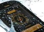 Smartphone dual