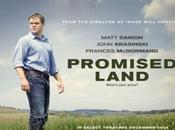 Matt Damon film denuncia fracking: lobby petrolio furiose