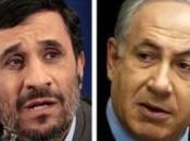 Iran israele: nuovi confronti seno all'onu