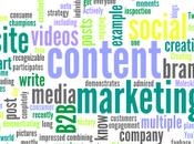 #marketing bisogno prefisso