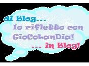 Blog Blog... Rifletto GioCoLandia NONNI!Nonni invadenti!
