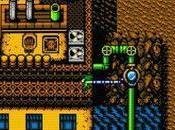 Retro City Rampage, Steam