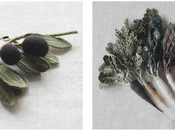 fashioned crochet_jung jung