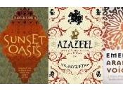 Perchè traduce letteratura araba? provocazione nuovo)