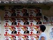 Elezioni bosnia: vincono divisioni etniche