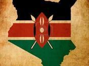 """Kenya Cittadini protestano contro privilegi della """"casta"""""""