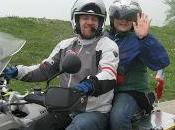 Vincitore concorso fotografico vacanza moto