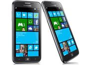 Samsung ATIV primo video completo dello smartphone Windows Phone