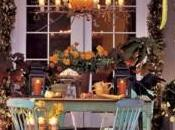 Halloween: come organizzare festa perfetta