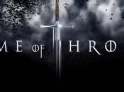 Game thrones trono spade