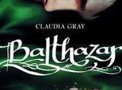 Anteprima: Balthazar