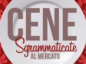 Cene Sgrammticate: Mercato Burger