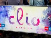 Clio: Make Experience (incontro Clio Bari)